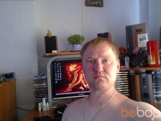 Фото мужчины Андрей, Улан-Удэ, Россия, 35