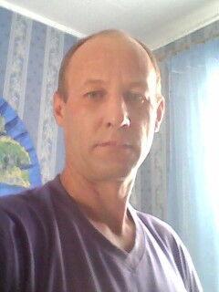 Фото мужчины вечеслав, Острогожск, Россия, 43