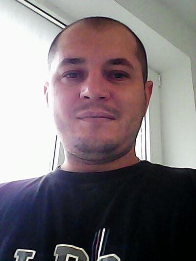 Фото мужчины Виталий, Одинцово, Россия, 35