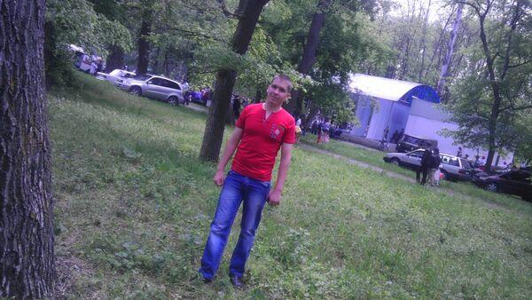 Фото мужчины дмитрий, Бендеры, Молдова, 29
