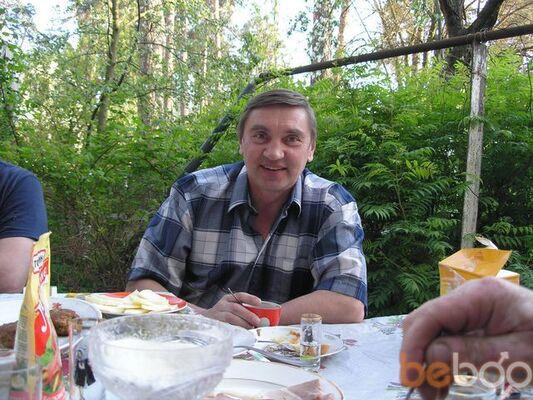 Фото мужчины Сергей, Архангельск, Россия, 62