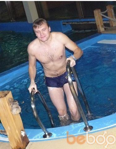 Фото мужчины dulexx, Ижевск, Россия, 32
