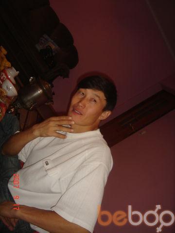 Фото мужчины zzzz, Костанай, Казахстан, 40