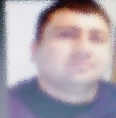Фото мужчины Ибрагим, Дербент, Россия, 32