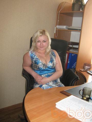 Фото девушки Анастасия, Астана, Казахстан, 31