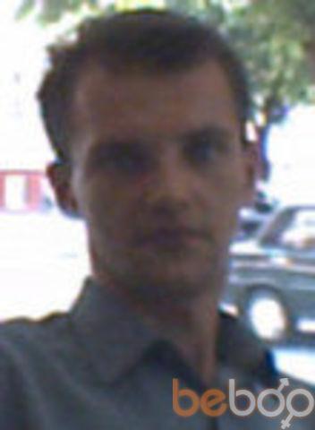 Фото мужчины Vlad, Белгород, Россия, 40