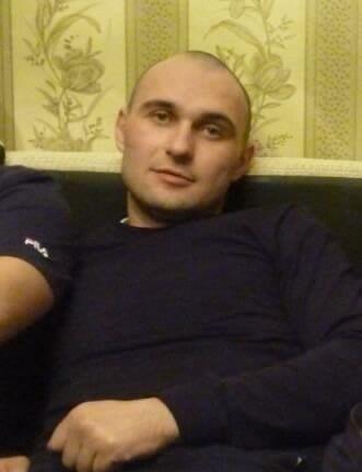 Фото мужчины Славик, Караганда, Казахстан, 33