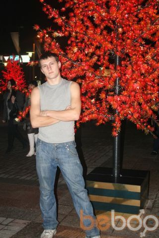 Фото мужчины паук, Алматы, Казахстан, 27