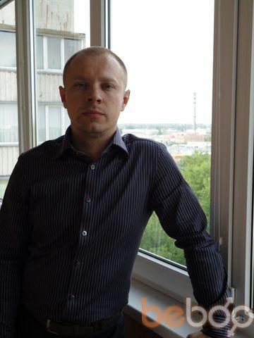 Фото мужчины MAXXX, Черкассы, Украина, 36