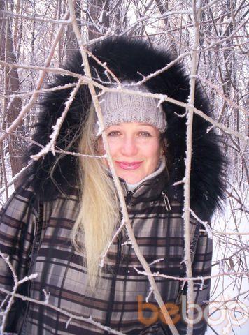 Фото девушки Олюся, Тамбов, Россия, 47