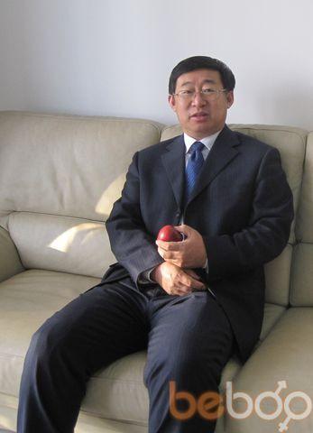Фото мужчины waluojia, Актобе, Казахстан, 51
