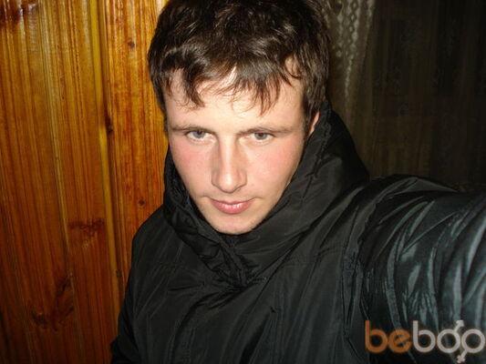 Фото мужчины Андрюша, Бобруйск, Беларусь, 27