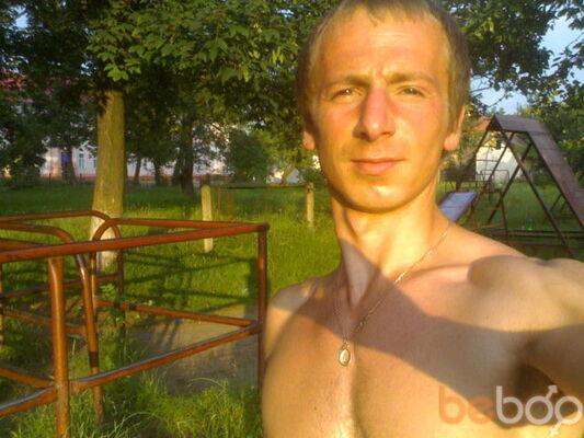 Фото мужчины Олешка, Коломыя, Украина, 33