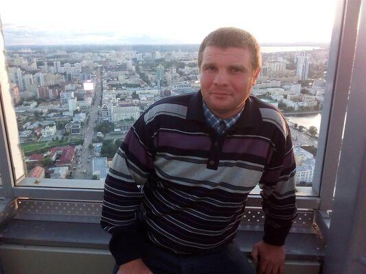 Фото мужчины паша, Красноярск, Россия, 36