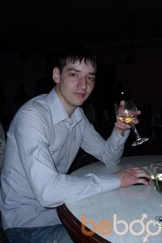 Фото мужчины Иван, Караганда, Казахстан, 25