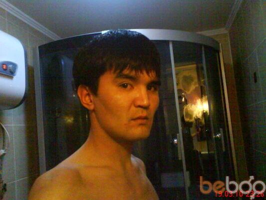 Фото мужчины Нурлыбек, Караганда, Казахстан, 32