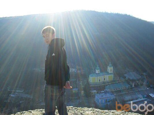 Фото мужчины Good_Boychik, Тирасполь, Молдова, 26
