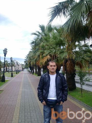 Фото мужчины DelMar, Ташкент, Узбекистан, 35