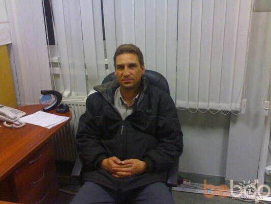 Фото мужчины viking, Одинцово, Россия, 51
