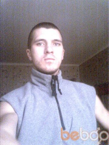 Фото мужчины dizzi100, Борисов, Беларусь, 31