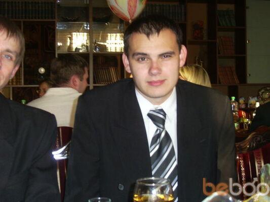 Фото мужчины alexx, Бобруйск, Беларусь, 32