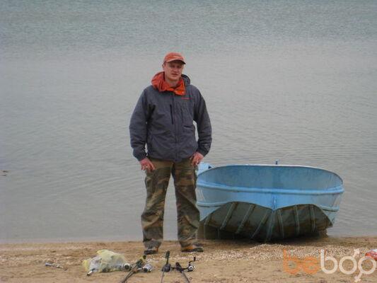 Фото мужчины ALexx, Кировоград, Украина, 75