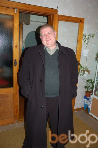 Фото мужчины PEKCAP, Уральск, Казахстан, 36