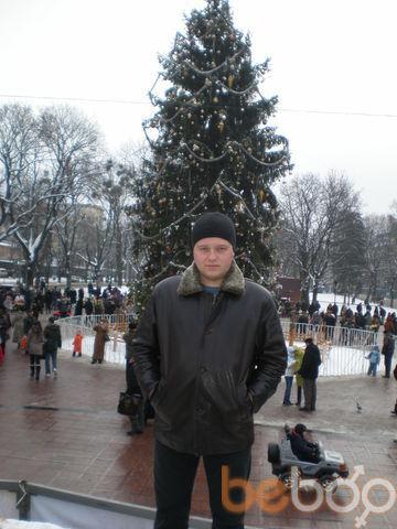 Фото мужчины Sheva, Львов, Украина, 76