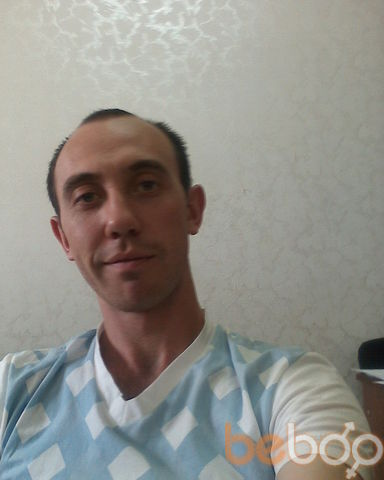 Фото мужчины Ильнар, Набережные челны, Россия, 31