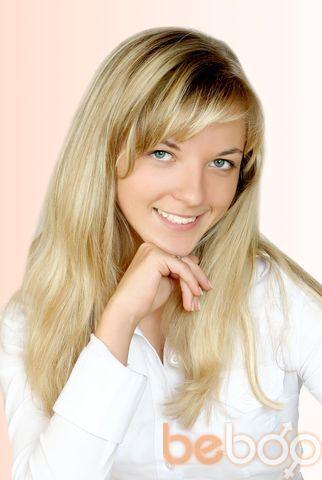Фото девушки elena, Минск, Беларусь, 25