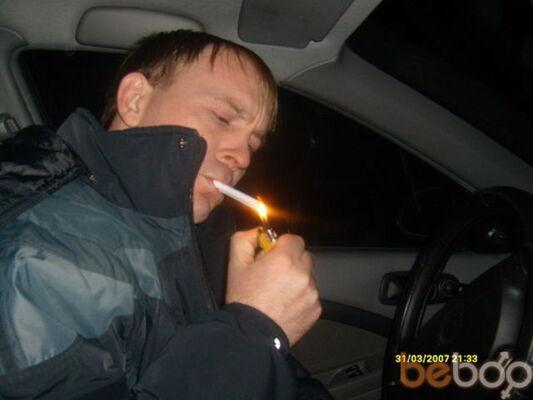 Фото мужчины grau1982, Усть-Каменогорск, Казахстан, 35