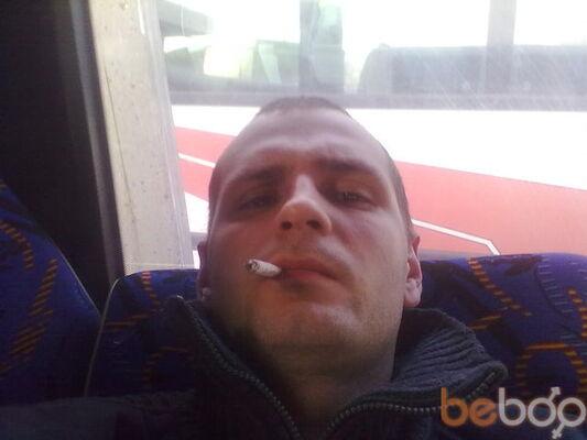 Фото мужчины Люмикс, Чусовой, Россия, 33