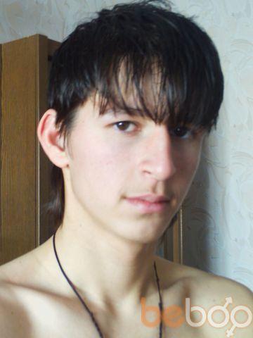 Фото мужчины AndrewSMiTH, Ташкент, Узбекистан, 27