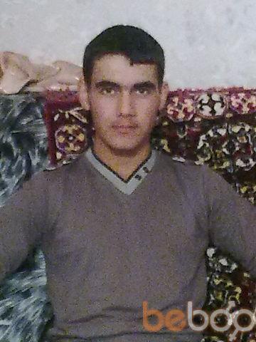 Фото мужчины NodirjoN, Ташкент, Узбекистан, 27