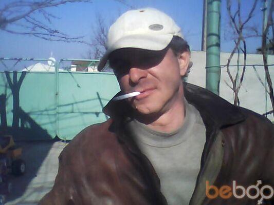 Фото мужчины Siava, Южный, Украина, 52