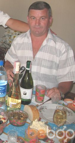 Фото мужчины Bysha, Хмельницкий, Украина, 58