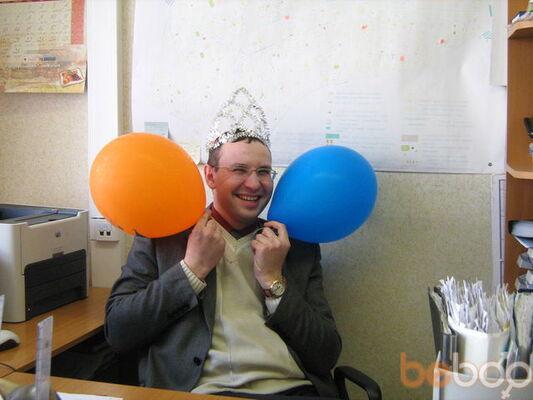 Фото мужчины bora, Москва, Россия, 35