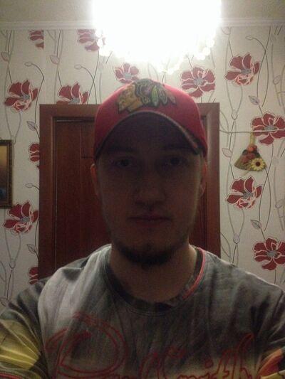 Фото мужчины Михаил, Выкса, Россия, 25
