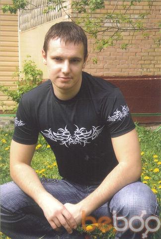 Фото мужчины POVAR, Мытищи, Россия, 31
