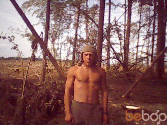 Фото мужчины mihno, Минск, Беларусь, 33