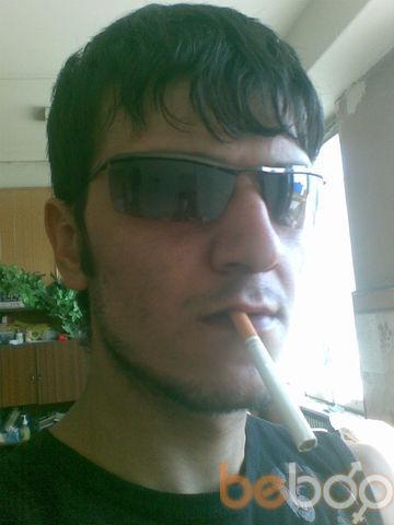 Фото мужчины ARABI, Москва, Россия, 38