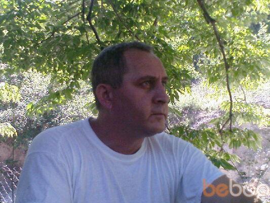 Фото мужчины armagedon67, Махачкала, Россия, 49