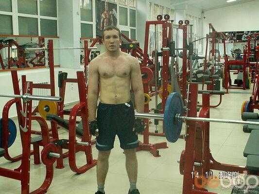 Фото мужчины мачо777, Пятигорск, Россия, 27