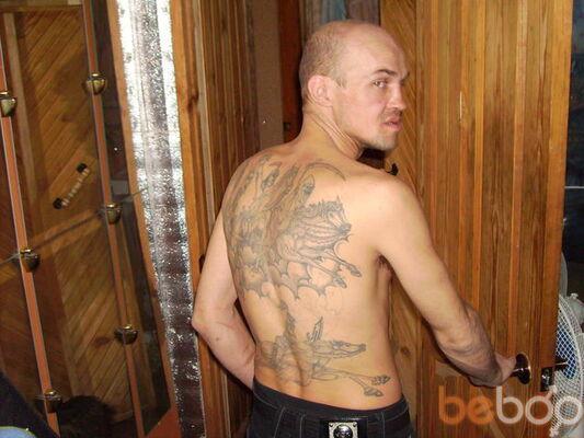 Фото мужчины orihlop99, Москва, Россия, 44