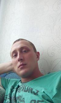 Фото мужчины Павел, Саранск, Россия, 34