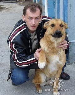 Знакомства Когалым, фото мужчины Валерий, 42 года, познакомится для флирта, любви и романтики, cерьезных отношений