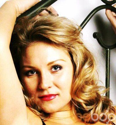 Фото девушки единственная, Минск, Беларусь, 35