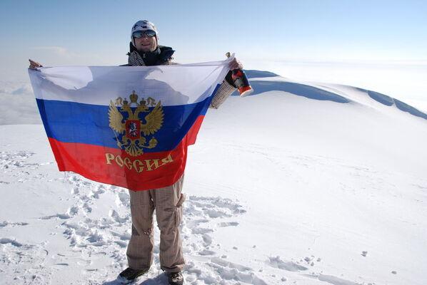 Фото мужчины Иван, Сургут, Россия, 32
