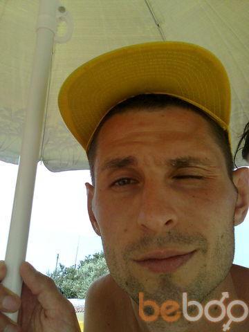 Фото мужчины budi, Кишинев, Молдова, 39