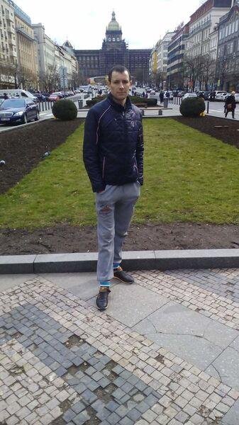 Фото мужчины Дмитрий, Запорожье, Украина, 34